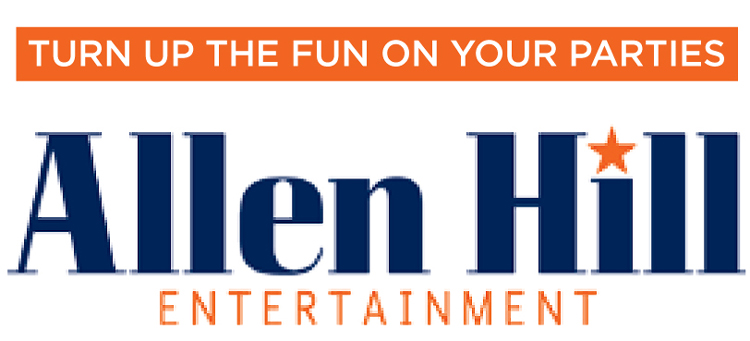 Allen Hill Entertainment